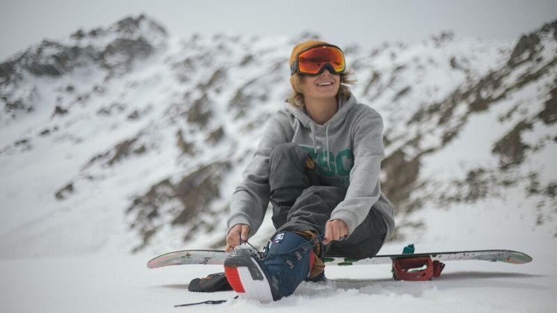 Hva er Fotokromatisk linse? – Ski og turbriller